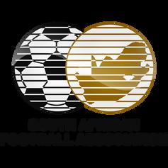 África do Sul Federação