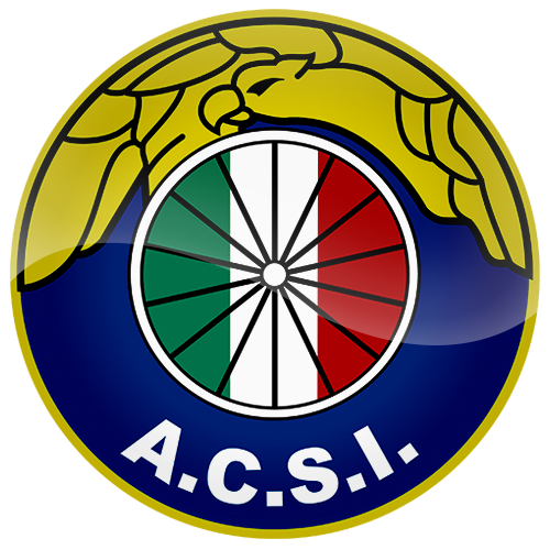 Time AUDAX C.S. ITALIANO