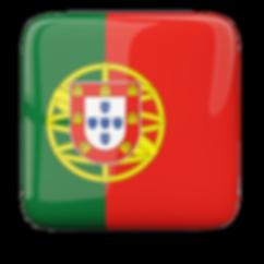 Escudos dos clubes de futebol de Portugal