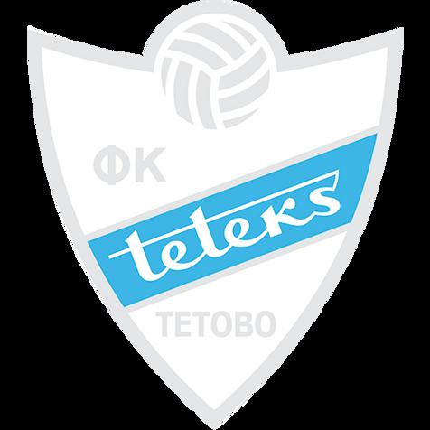 Teteks-MKD