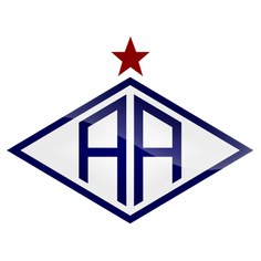 Atlético Acreano-AC