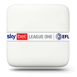 EFL League One 3D.png