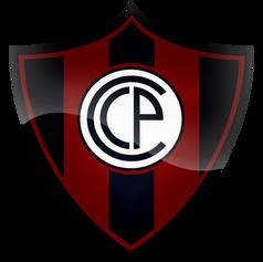 Cerro Porteño-PAR