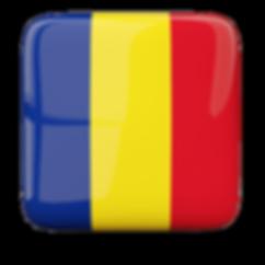 Romênia.png