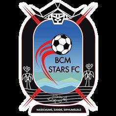 BCM Stars