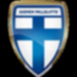 Albânia Federação HD.png