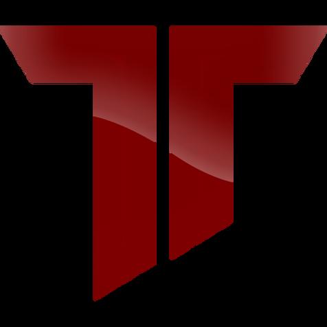 Trencín-SVK