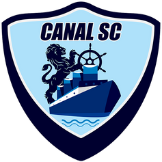 Canal SC