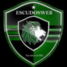Escudosweb 2017 HD2.png