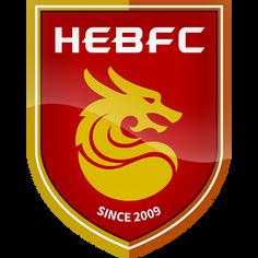 Hebei FC HD.png