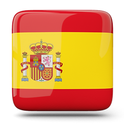 Escudos dos clubes de futebol da Espanha