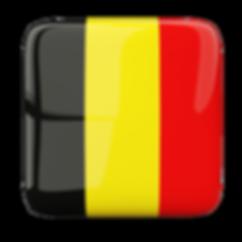 Escudos dos clubes de futebol da Bélgica-Jupiler League