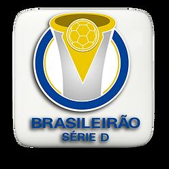 Brasileiro Série D 3D.png