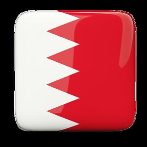 Escudos Bahrain
