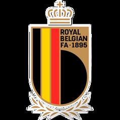 Bélgica (Seleção)
