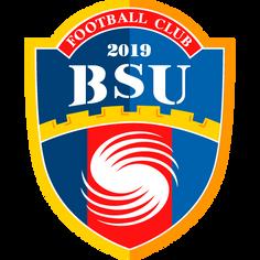 Beijing BSU.png