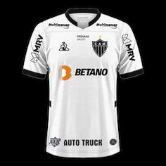 Atlético Mineiro-2.png