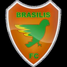 Brasílis-SP