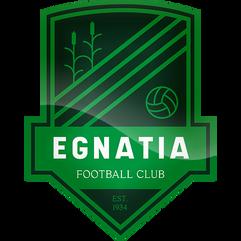 FC Egnatia-ALB
