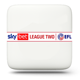 EFL League Two 3D.png