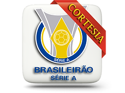 Brasileirao Serie A cortesia.png