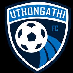 Uthongathi-AFS