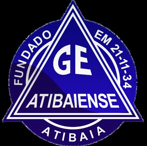 Atibaiense-SP