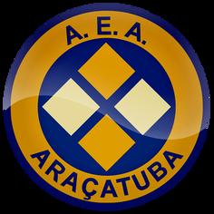 Araçatuba-SP