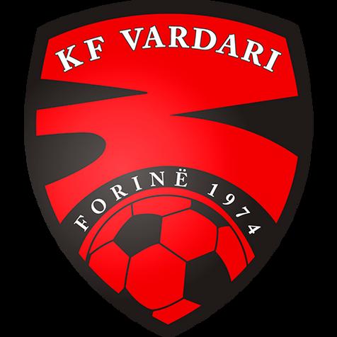 Vardari Forine-MKD