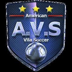 American Vila Soccer-SP