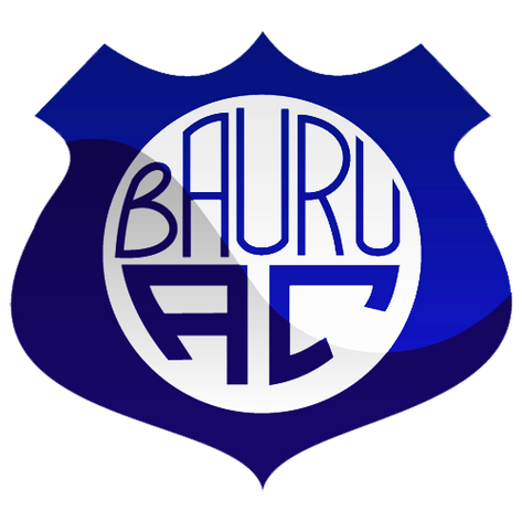 Bauru-SP