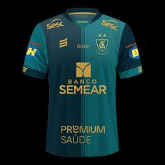 América Mineiro-1