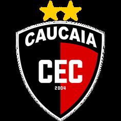 Caucaia EC-CE