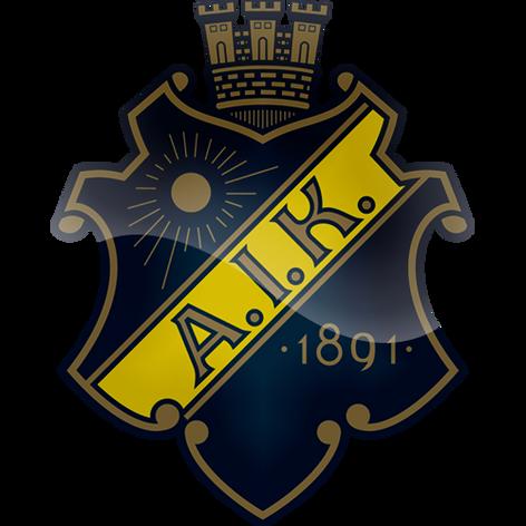 AIK-SUE
