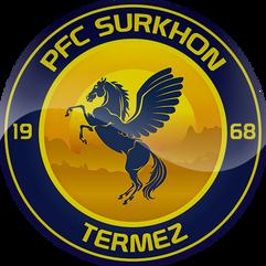 Surkhon Termez-UZB