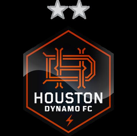 Houston Dynamo-EUA