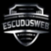 Escudosweb novo logo 1000.png