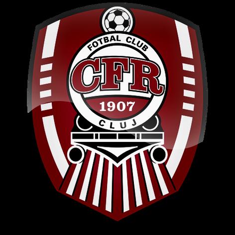 CFR 1907 Cluj-ROM