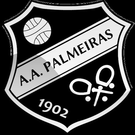 AA Palmeiras-SP