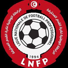 Ligue National Football