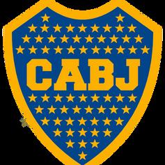 Boca Juniors-ARG (1)