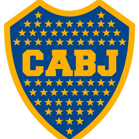 Boca Juniors-ARG (1)
