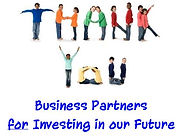 1691_0wa3w_BusinessPartnersThankYouforIn