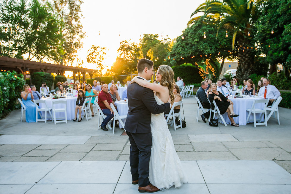Riverside-Wedding-2.jpg