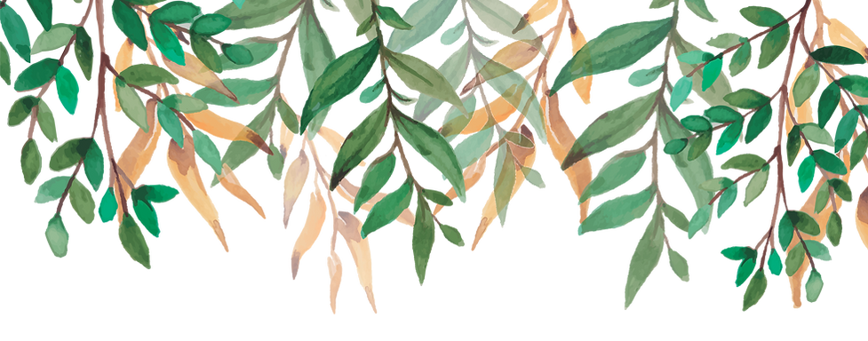 Leaves Fringe.png