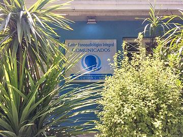 centro comunicados chillan