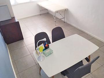 oficinas chillan