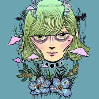 She's_A_Fungi_.jpg