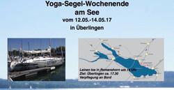 Yogaweekend_edited_edited_edited