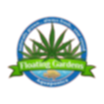 Hemp%20Logo_edited.png
